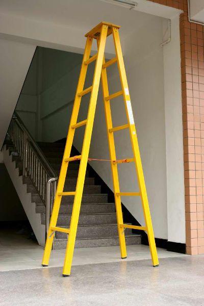 安徽铜陵配电房绝缘梯凳用途说明