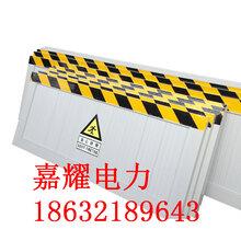 东莞防滑绝缘胶垫价格实验室绝缘胶垫质量好价格低图片