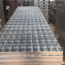 船舶钢格栅板,船舶钢格栅板厂,船舶钢格栅板厂家,船舶钢格栅板价格