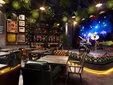 郑州音乐餐吧装修设计需要注意哪些事项图片