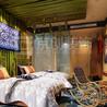 郑州京创酒店装饰设计案例展示