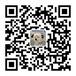 紫苹果中环旗舰店3周年店庆终于来啦!活动力度太大,标题根本写不下!