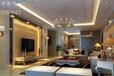 家装安装灯具有几个注意细节?
