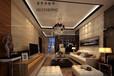 室内装饰设计有几个基本原则?