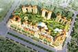 滁州來安石榴紫金院子優缺點分析,在猶豫的可以進來看一下
