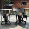 不锈钢饲料搅拌机价格