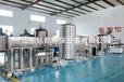 吉林生產切削液設備和技術配方哪家比較好