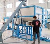 淮安涂料成套设备厂家就找铭都,他家有专业的生产设备及技术配方