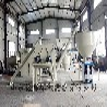 上海哪家腻子粉生产设备好?推荐铭都设备有限公司