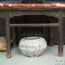 贵州遵义明代家具免费鉴定出手图片