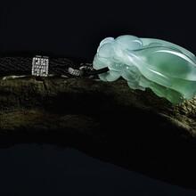 贵州水城碧玺私下出手图片
