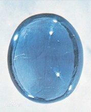 贵州遵义蓝宝石怎么交易图片