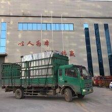 小型玻璃夹胶炉,实用价格低,潍坊华跃重工科技有限公司图片