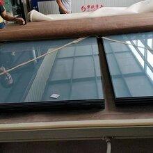 夹胶炉玻璃夹胶炉厂家放心选购潍坊华跃重工科技有限公司图片
