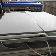 玻璃夹胶炉夹胶炉厂家,品质保障,潍坊华跃重工科技有限公司图片