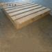 木卡板两面进叉济宁厂家长期供应周转集装物流