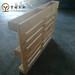 青島木制托盤加工廠地址墊板木托盤價格送貨上門