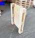 濰坊木質托盤廠家地址出口用木制托盤銷售