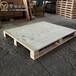 城阳木托盘图片城阳木包装卡板厂家出口常用送货上门