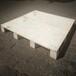 木托盘尺寸定制出口托盘包装标准化工吨包场站打托