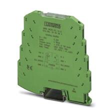 原裝菲尼克斯TRIO-PS1AC5DC10電源phcenix圖片