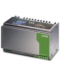 進口菲尼克斯電源QUINT-PS-100-240AC/48DC/5德國品牌現貨供應圖片