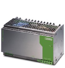 进口菲尼克斯电源QUINT-PS-100-240AC/48DC/5德国品牌现货供应图片
