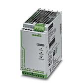 供应进口QUINT4-PS/3AC/24DC/20菲尼克斯电源产品