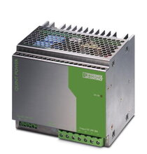 供应电源产品QUINT-PS/3AC/24DC/40菲尼克斯电源订货号2866802