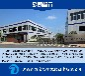 廠家上海知信小型冷凍干燥機ZX-LGJ-27多歧管型好用簡單