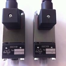 出售、HYDAC、HDA4744-A-100-000、傳感器圖片