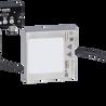 出售KOSMEK、旋转油缸LKA0650-CCD