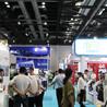 北京内燃机展