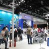 """EngineChina2018""""第十七届中国国际内燃机及零部件展览会""""发布产品研发新成果"""