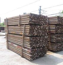 供西宁钢管租赁和西宁钢管出租及海东钢管出租订做