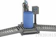 小口桶自动化灌装机