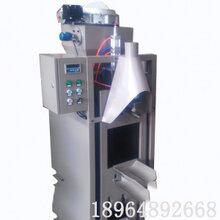 保温砂浆称重包装机GLZ干粉砂浆自动包装机图片