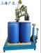 油类防爆定量灌装机