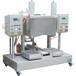 双头树脂灌装机,自动压盖灌装机
