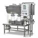 涂料树脂灌装机,20升液体单头灌装机
