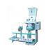 粉料绞龙包装机,自动称重式包装机