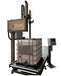 IBC桶自动灌装机,吨桶自动灌装机