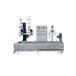 溶剂自动灌装机,化工自动灌装机