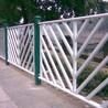 永奇金属锌钢道路护栏道路栏杆厂家生产定制加工