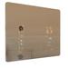 浴室智能镜子电容触摸屏智能卫浴镜LED浴室镜智能魔镜触控一体机