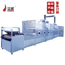 加工定做小麦胚芽熟化机小麦胚芽熟化设备图片