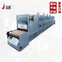 上海五谷杂粮熟化设备哪家好图片