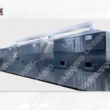 江西五谷杂粮低温烘焙设备价格图片
