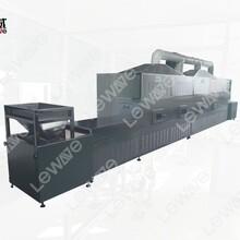 青海五谷杂粮烘烤设备的价格图片