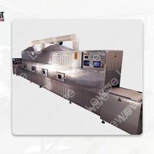 四川五谷杂粮烘焙熟化设备厂家价格图片